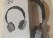 Headset with high-end specs and special price
