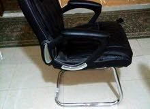 Available for sale in Amman - Used Tables - Chairs - End Tables