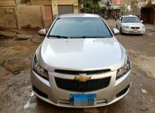 2010 Chevrolet in Giza