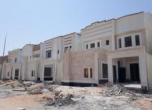 More rooms More than 4 bathrooms Villa for sale in Al RiyadhOkaz