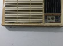 شراء جميع انواع المكيفات شغال اواستكراب  في جميع مناطق الكويت