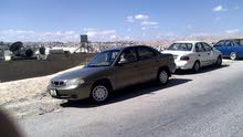 Used 1997 Nubira