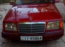 Best price! Mercedes Benz C 200 1994 for sale