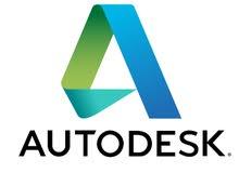 AutoCAD LT & Revit LT licenses