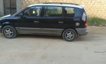 For sale Trajet 2004