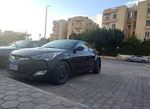 Hyundai Other in Giza