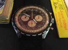 ساعة بريتلنغ اصلي