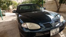 1998 Hyundai Avante for sale in Amman
