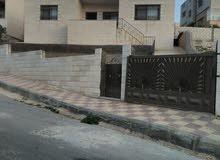 5 rooms  Villa for sale in Zarqa city Al Zawahra