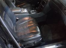 SsangYong Chairman car is available for sale, the car is in Used condition