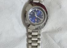 ساعة رادو أصلية للبيع