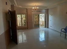 شقة 200 م بشرق الاكاديمية بسعر مميز