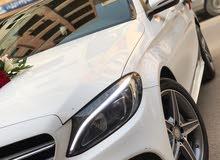 سيارات مرسيدس موديل السنه للايجار اليومي و المدد