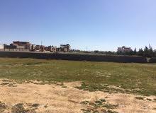 قطع أراضي للبيع منطقة فرحات العكاري بالقرب من مسجد فرحات