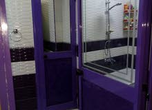 2 rooms  apartment for sale in Farwaniya city Abbasiya