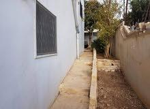 بيت للبيع قرب مستشفى الامير راشد العسكري