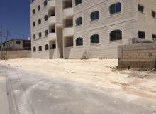 Best price 130 sqm apartment for rent in AmmanSahab