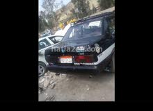 Fiat Other 2004 - Used