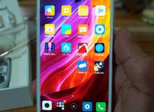 Used Xiaomi  for sale
