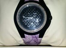 ساعة ماركة جي إيف فيري و غيرها