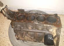 جبة شفرليت ابترا امتع الدارمحرك16استندر