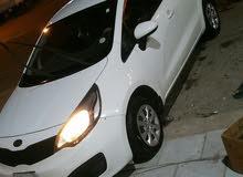 سواق وعند سياره 2013 يمني الجنسه العمر 25 توصيل دومت وطلاب وهذ رقمي 0537093855