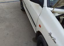 SAIPA 111 for sale in Baghdad