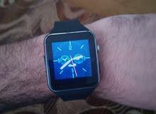 ساعة Smart Watch X6