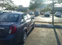 Optra 2013 for Sale