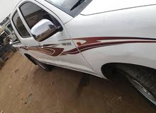 Toyota  2013 for sale in Khartoum