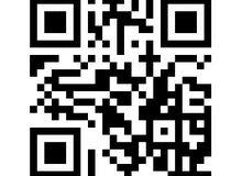 تصميم و طباعة QR code