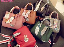 New Hand Bags for sale in Muscat