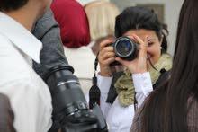 مطلوب مراسلين لصحيفة إلكترونية من بعض المدن الليبية