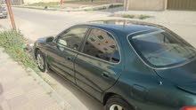Kia Rio for rent in Zarqa