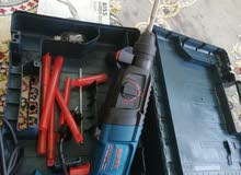 دريل كهربائي للبيع