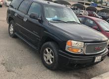GMC Yukon 2004 for sale