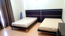 FULLY FURNISHED 2 BED APARTMENT FOR RENT BD 300/- Inclusive -66388416