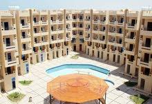 امتلك وحده فندقيه بtiba resort