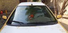 سياره سمند للبيع او المراوس مديل 2011