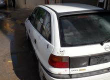 Astra 1997 for Sale