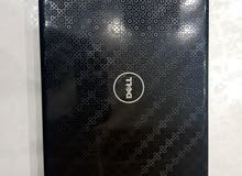 Hp Dell Toshiba sony Lenovo Samsung used laptop for sale with warranty