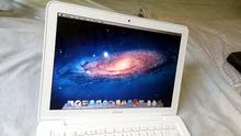 Apple MacBook Very Good And Cheap Price