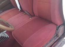 Nissan Pickup car for sale 2004 in Al Riyadh city