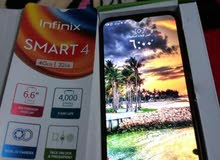 Infinix mobile  is for sale