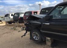 رابش  الفور باي فور لشراء السيارات الصحرواية وبيع قطع غيارها