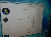 كمبيوتر تجميع جديد i5