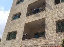 Ein Al-Basha Apartment for Rent 212 JOD