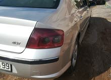 2005 Used 407 with Automatic transmission is available for sale