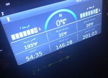 شاشه ربع 2018