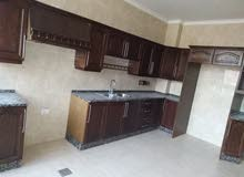 140 sqm  apartment for rent in Amman